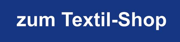 zum Textil Shop