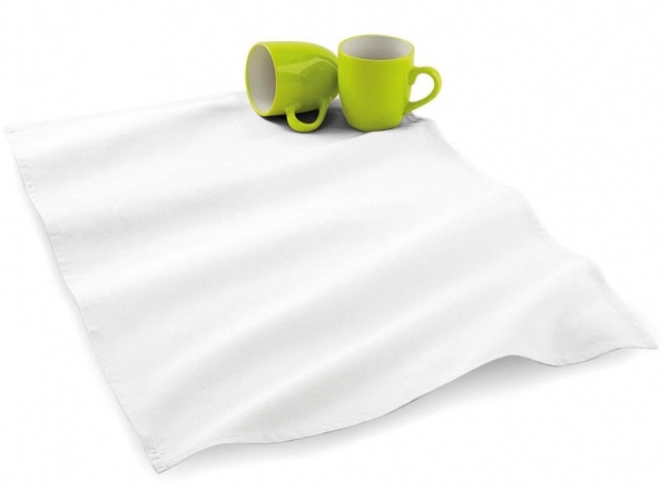 Bild Tea Towel textilstickerei köln